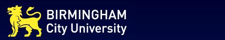 birmingham-city-university-0121-331-5000