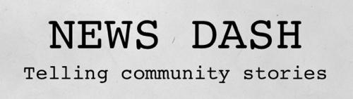 News Dash
