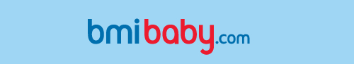 bmibaby logo