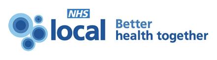 NHS local