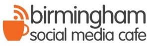 Birmingham Digital Week 2015: Birmingham Social Media Cafe at the BBC