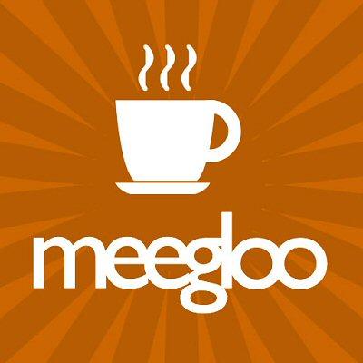 meegloo logo