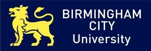 large-BCU-logo1